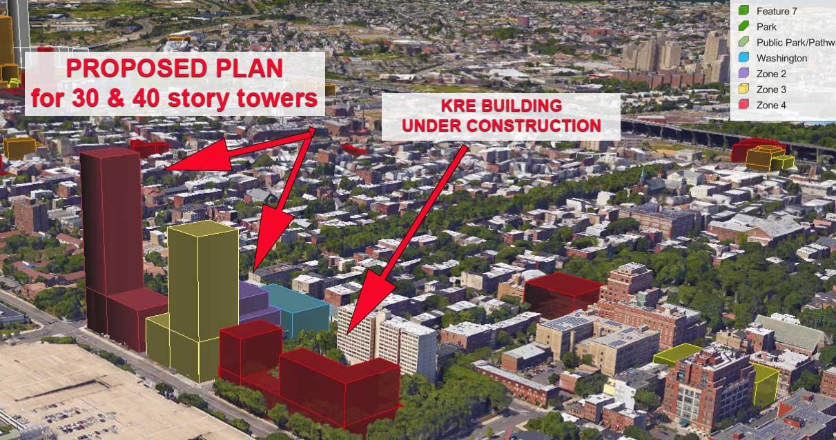 roberto-clemente-redevelopment-plan-jersey-city