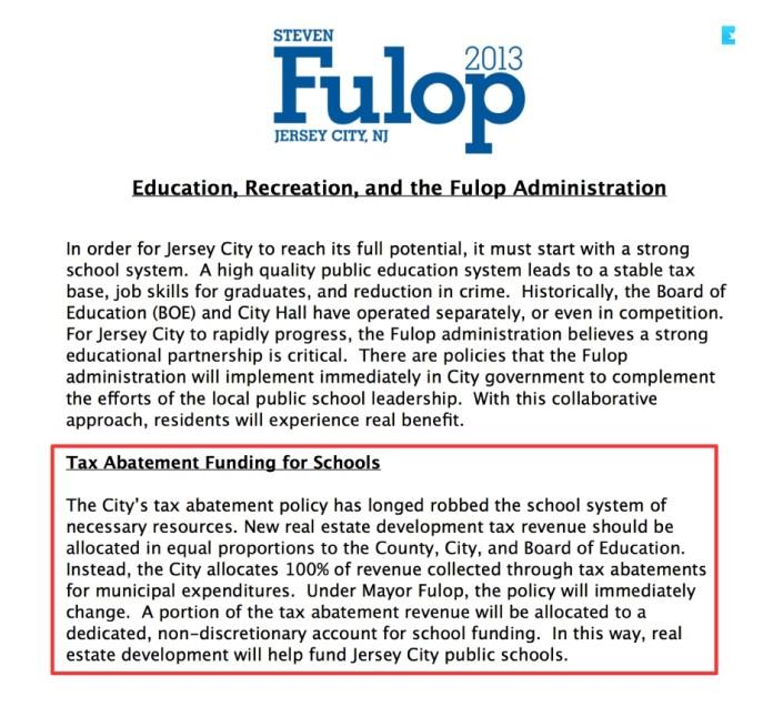 Fulop-Campaign-Pledge