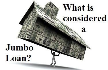 jumbo_loans_text