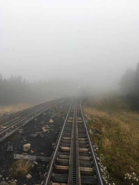 railway-4
