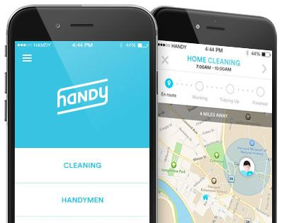 handy_mobile_splash