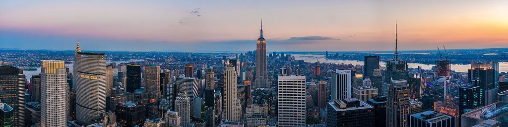 在纽约注册结婚流程